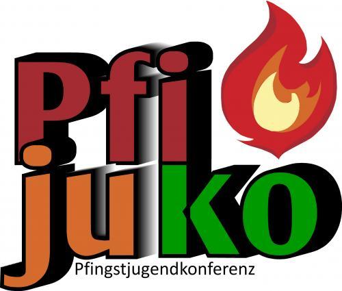 logo_pfijuko_neuII_gerundet_1