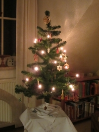 Weihnachten (7)