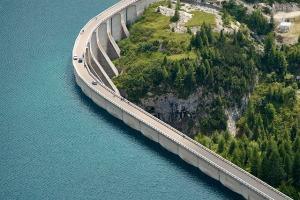 reservoir-1688535_640