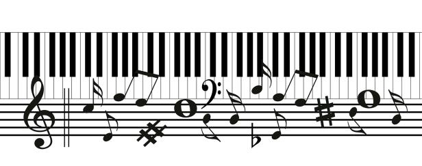music-3395935_1280