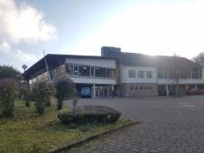 Haus am Seimberg